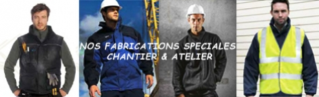 http://teamexport.fr/fr/chantier-atelier-page586.html